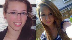 Halifax Teen's Suicide Recalls Amanda