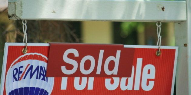 Vancouver-Area Home Sales In June Up 11.9 Per Cent From Year