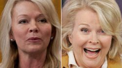 MP Changes Name, Warns Against Murphy Brown