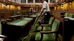 Tories Target MP