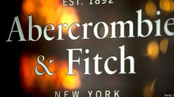 Abercrombie & Fitch Owed Us No