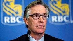 RBC Makes A Big Promise On Replacing Canadian