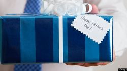 16 Father's Day Gift Ideas for 16 Types Of
