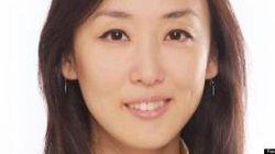 Jane Shin: Huge