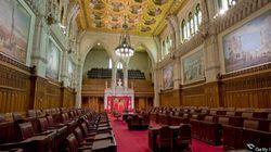 The Canadian Senate Scandal Raises Many Questions and Few
