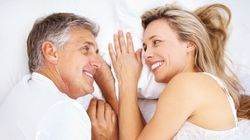 14 Ways To Boost Your Sex