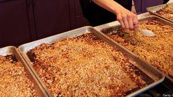 Top 10 Gluten Free Restaurants in
