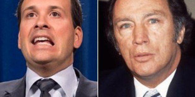 Repatriation Of 1982 Constitution: Quebec Government Demands