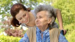 Ask Elizabeth: Life After Caring for a