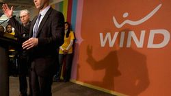 Wind Mobile CEO: 'Ridiculous' Big Telecoms Lying About