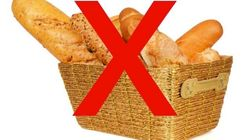 Part 2: Is Gluten Really That