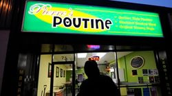 New Details In 'Pierre Poutine'