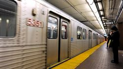 Why Ford's Scarborough Subway is a