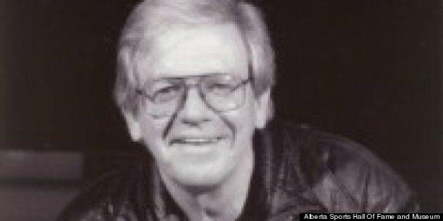 Billy Powers Dead: Former Calgary Sportscaster Found Dead In S.W.