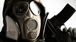 Syria, Poison Gas And Lessons Unlearned From