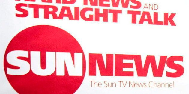 The Latest Sun News Endorsement Is Out of
