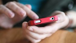 Have Smartphones Created A 24-Hour