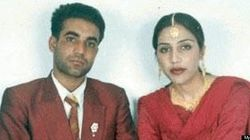 Alleged Honour Killing Victim Lived Last Months In Fear: