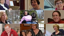 WAREHOUSED: Nova Scotians With Intellectual Disabilities Face Housing