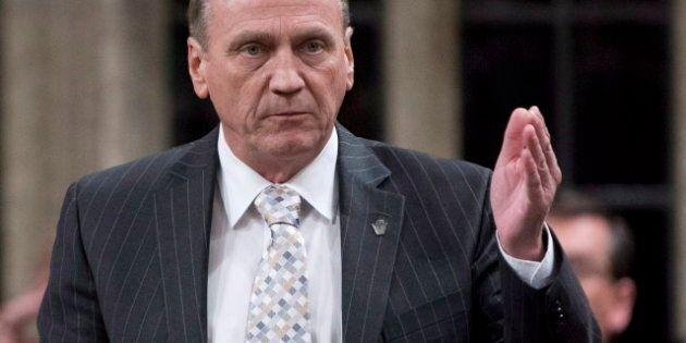 Liberal Senators Walk Out On Aboriginal Affairs