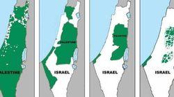 Pro-Palestine Ads Will Stay: