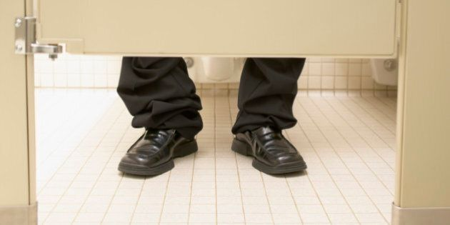 Constipation Remedies: 5 Things That Will Make You