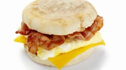 Why Your Daily Breakfast Sandwich Is Killing