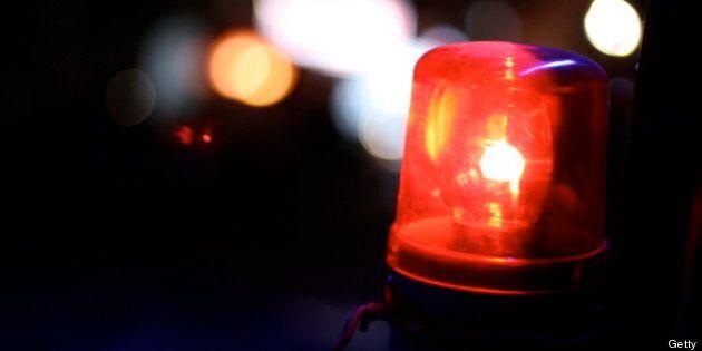 Edmonton Woman Attacked Near University Of Alberta: