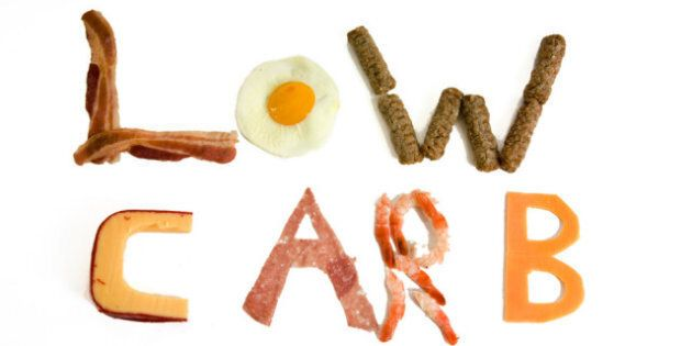 Foods Before Workouts: Proteins And Carbs Key To Fuelling