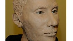 RCMP Need Help Identifying Human