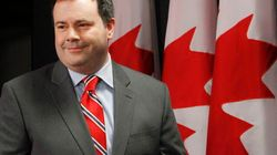 Kenney To Fast-Track Foreign Students For