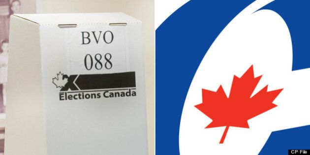 Robocalls Election Fraud Ruling Prompts Calls For