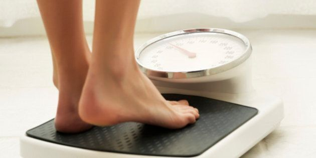 Weight Gain And Smoking: Why Quitters Should Blame The
