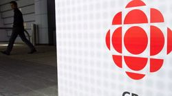 It's All Over for Hockey Night in Canada. Can the CBC