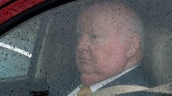 8 Things Revealed In RCMP Duffy