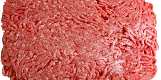 XL Foods Ground Beef Recall: Beef In E. Coli Scare Sold Across