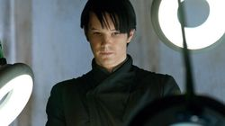 Yellowface In 'Cloud Atlas' Continues Hollywood Tradition of