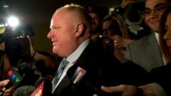 Ford's Office Tipped To Video Location: