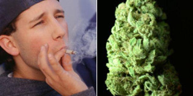 Родился ребенок марихуана мешок марихуаны