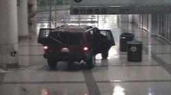 Brazen Burnaby Mall