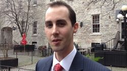 Ex-Tory Staffer Fingered In Robocalls Speaks