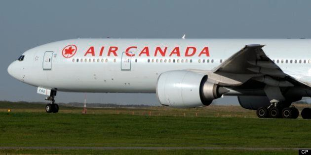 Air Canada Discount Airline: Low-Cost Carrier To Be Announced Within