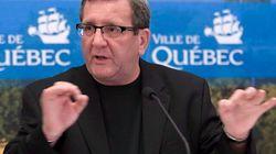Source Of Quebec City's Legionnaire's Disease