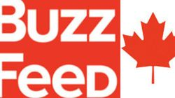 Buzzfeed Says Canada Confuses Golf With