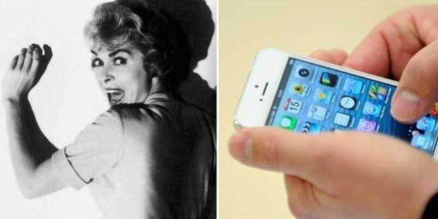 Pocket Dial 911 Calls Drain Police