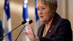 Quebec Eyes Ban On