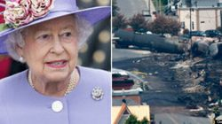 Lac Megantic Disaster 'Shocked Us All':