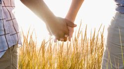 Is a Common Law Spouse Entitled to Death