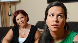 8 Things You Should Never Say to a Divorced