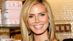 Trend to Try: The Lob